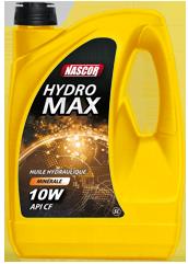 HYDRO MAX 10W