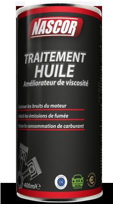 fabricant huiles lubrifiantes long life 5w 30 nascor. Black Bedroom Furniture Sets. Home Design Ideas